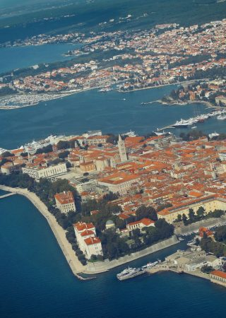 Zadar 2012.photo Filip Brala +385 95 111 111 0